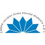 CHRPA sociální firma Slezské diakonie o.p.s. - Krnov – logo společnosti