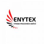 ENYTEX s.r.o. – logo společnosti