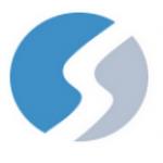Střední odborná škola dopravy a cestovního ruchu, Krnov, příspěvková organizace – logo společnosti
