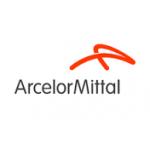 ArcelorMittal Tubular Products Karviná a.s. – logo společnosti