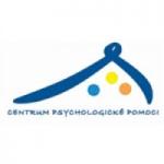 Centrum psychologické pomoci, příspěvková organizace – logo společnosti