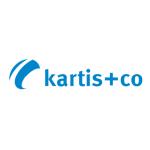 Kartis + Co s.r.o. – logo společnosti