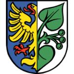 Magistrát města Karviné – logo společnosti