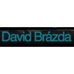 David Brázda - VODA-TOPENÍ-PLYN – logo společnosti
