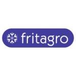 FRITAGRO Nížkov, s.r.o. – logo společnosti