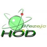 Hospodářské obchodní družstvo Březejc – logo společnosti