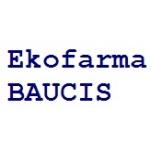 Horák Aleš Ing. - Ekofarma – logo společnosti