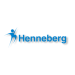 Fyzioterapie Henneberg – logo společnosti