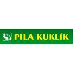 Prajsner Josef Ing. - PILA KUKLÍK – logo společnosti