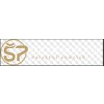 Petr Špetlík - Privátní konciéř – logo společnosti