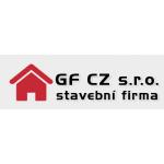 GF CZ s.r.o. – logo společnosti