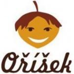 OŘÍŠEK-STUDIO PRO DĚTI s.r.o. – logo společnosti