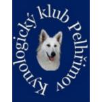 Kynologický klub Pelhřimov – logo společnosti