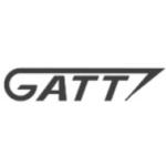 DESIGN STUDIO GATT 1993 s.r.o. – logo společnosti