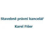 Fišer Karel - STAVEBNĚ PRÁVNÍ KANCELÁŘ – logo společnosti