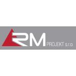 RM PROJEKT s.r.o. – logo společnosti