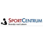 SPORTCENTRUM Brandýs s.r.o. – logo společnosti