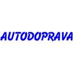 Miroslav Kratochvíl - autodoprava a zemní práce – logo společnosti