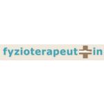 Mgr. Kateřina Horáková - Fyzioterapeut-in – logo společnosti