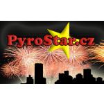 PyroStar.cz – logo společnosti