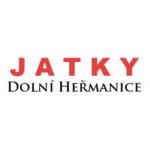 JATKY DOLNÍ HEŘMANICE s.r.o. – logo společnosti