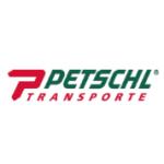 PETSCHL-TRANSPORTE s.r.o. – logo společnosti