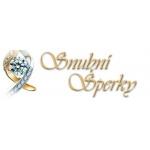 Hodinky - šperky, s.r.o. – logo společnosti