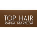 Marková Radka – logo společnosti