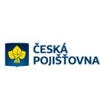 Milan Vávra - pojišťovnictví a úvěry – logo společnosti