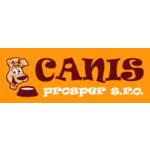 Canis Prosper s.r.o. – logo společnosti