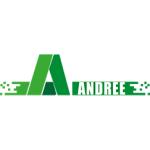 ANDREE & ANDREE spol. s r. o. – logo společnosti