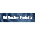 Vít Mosler - Projekty – logo společnosti