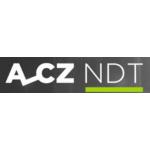 A - CZ NDT s.r.o. – logo společnosti