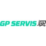 G&P SERVIS MORAVA s.r.o. – logo společnosti