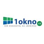 Kostiha Radim, Ing.- 1okno.cz – logo společnosti