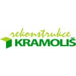 Kramoliš Zdeněk - Rekonstrukce KRAMOLIŠ – logo společnosti