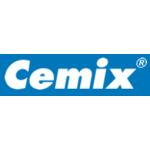 LB Cemix, s.r.o. (pobočka Studénka - Butovice) – logo společnosti