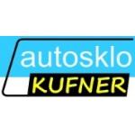 AUTOSKLO KUFNER s. r. o. – logo společnosti