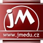 Malásková Jana, Mgr. - reklamní a marketingové služby – logo společnosti