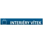 Vítek Jiří-interiéry – logo společnosti