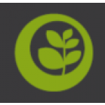 ATELIER FLOWER DESIGN – logo společnosti