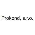 Prokond s.r.o. – logo společnosti