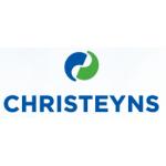 CHRISTEYNS s.r.o. – logo společnosti