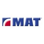 MATEICIUC a.s. – logo společnosti