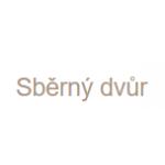 Město Budišov nad Budišovkou - sběrný dvůr – logo společnosti