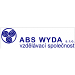 ABS WYDA, s.r.o. – logo společnosti