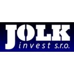 JOLK invest s.r.o. – logo společnosti