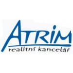 ATRIM, spol. s r.o. – logo společnosti