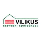 VILIKUS s.r.o. – logo společnosti