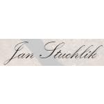 Stuchlík Jan – logo společnosti